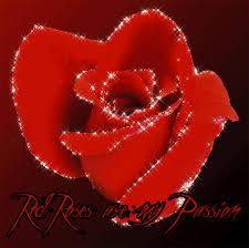 يشتري الورد ؟؟؟؟؟؟ images?q=tbn:ANd9GcT