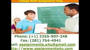 math assignment help online math assignment help college math math assignment help online math assignment help college math assignment help