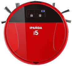 <b>Робот</b>-<b>пылесос PANDA i5</b>