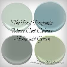 moore paint color pale almond oc