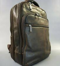 Kenneth Cole Reaction кожаный <b>рюкзак</b>, <b>рюкзаки</b>, сумки и ...