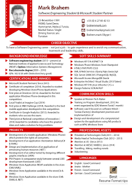 update resume format 2015 all file resume sample update resume format 2015 what is the latest resume format 2016 update resume format 2016 resumes