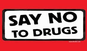 Image result for bahaya narkoba