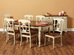 French Country Dining Room Furniture Sets Luxury French Country Dining Table And Chairs French Country