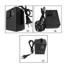 Efficient <b>Transformer</b> Household Travel Transformers <b>Voltage</b> ...