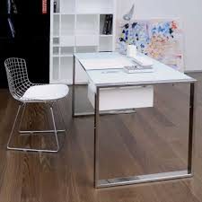 workplace office decorating ideas office large size fresh office decor ideas at work 106 creative small atwork office interiors home