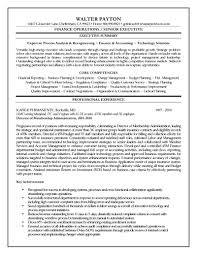 examples of executive resumes resume template x pkwnqm cover letter gallery of examples of executive resumes