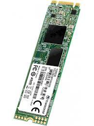 <b>Жесткий диск Transcend M 2</b> MTS830 SATA3 128Gb ...