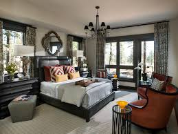 Master Bedroom Vanity Bedroom Master Bedroom Designs Ideas With Contemporary Twin