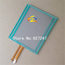 <b>High quality touch screen for</b> Canon IR2520 copier touch screen ...