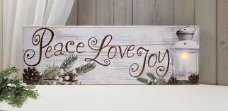 Image result for peace love christmas