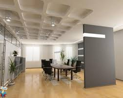 elegant modern beige interior office concept design featuring brown elegant interior architecture office concept vinyl flooring and roung gray elegant amazing furniture modern beige wooden office