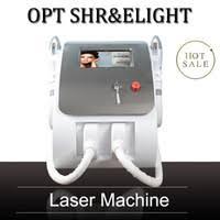 <b>Ipl</b> Lamps NZ | Buy New <b>Ipl</b> Lamps Online from Best Sellers | DHgate ...