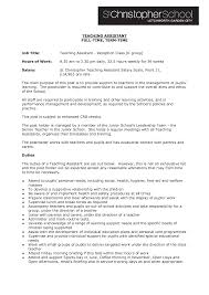 substitute teacher job description for resume gorgeous resume template microsoft word alluring job fair resume also cornell resume builder · substitute teacher