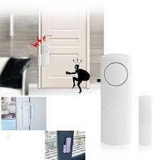 <b>Сигнализация для окон и</b> дверей купить дешево - низкие цены ...