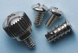 Computer case screws - Wikipedia