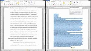 Annotated Bibliography essay writing