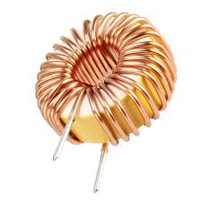27mm 100UH 15A 1.2 Line Ring Inductor 10626 Magnetic Ring ...