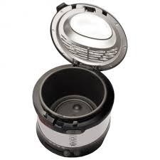 AF135D10 — Купить <b>фритюрницу Moulinex Uno</b> M Stainless Steel ...