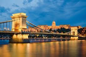 Kết quả hình ảnh cho Budapest