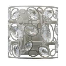 <b>Настенный светильник MW</b>-<b>Light</b> Лаура <b>345022702</b> купить в ...