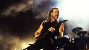 <b>Metallica: the</b> epic story behind the Black album | Louder