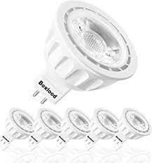 LED Bulbs - MR16 / LED Bulbs / Light Bulbs: Tools ... - Amazon.com