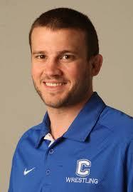 bradley cleveland total region top seeds times press cleveland head coach jake yost