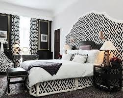 black and white bedroom interior design black white bedroom interior