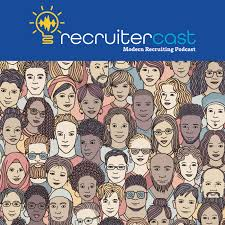 RecruiterCast