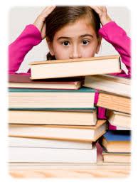 For Families   Homework Help Elementary New York City events   Eventful Homework clipart