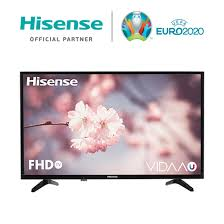 Купить <b>Телевизор LED Hisense</b> H43A5600 по низкой цене в ...
