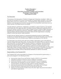 caregiver resume s caregiver lewesmr sample resume caregiver resume cover letter scannable template