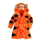 Sleepwear & Robes Directory of Nightgowns, Pajama Sets and ...