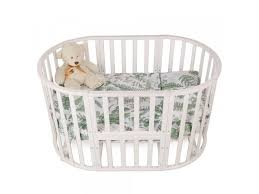 <b>КПБ AmaroBaby Exclusive</b> Soft Collection Папоротник/белый ...
