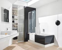 image bathtub decor:  images about bath on pinterest tub shower combo walk in tub shower and have a shower