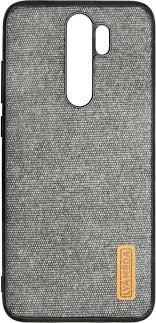 Купить <b>Чехол</b> (<b>клип-кейс</b>) <b>Lyambda</b> Regul, для Xiaomi Redmi Note ...