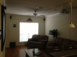 room home theater ideas inspire home theater htp robert home theater