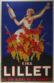 island additional wine