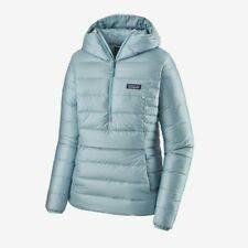 <b>Patagonia Down</b> Sweater Hoody пальто и <b>куртки</b> для женский ...