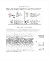 case study of psychopath A Level Psychology Marked by Teachers com Marked  by Teachers Document image