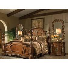 bedroom set excelsior ai