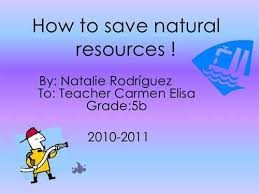 conservation of nature essay for kids   dilimport sa de cv conservation of nature essay  thesis structure sample essays on anvil guide research paper