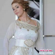 اروع قفطان للعروس images?q=tbn:ANd9GcT
