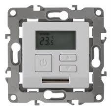 <b>Терморегуляторы</b> купить в Митино или Зеленограде: фото, цены ...