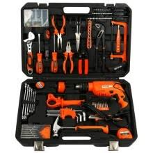 Discount power-tools-set with Free Shipping – JD.RU