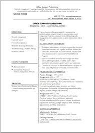 resume template job profile examples software developer 93 terrific professional resume templates word template