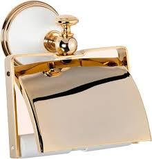 Аксессуары для ванной <b>золото Tiffany</b> World (<b>Тиффани</b> Ворлд ...