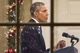 president barack obama addresses the nation from the oval office associated press barack obama enters oval