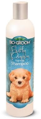 <b>Bio</b>-<b>Groom</b> Fluffy Puppy <b>шампунь для щенков</b> 355 мл